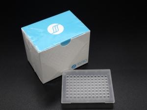 q225专用小型96孔板及板膜