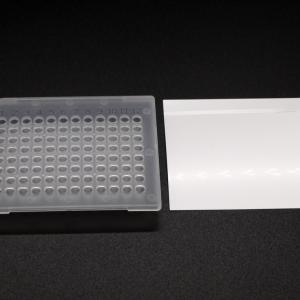 孔板及贴膜