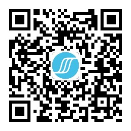 qrcode_for_gh_bfe0e3bb5523_258